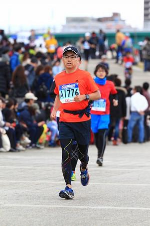 20160214kanpeimarathon02