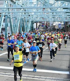 20161023kanazawamarathon01