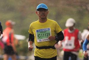 20161023kanazawamarathon02