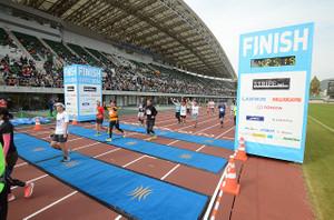 20161113okayamamarathon02