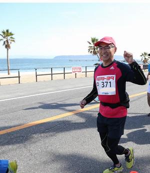 20171112fukuokamarathon