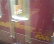 京都から阪急線
