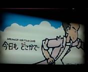 小田和正さん2008<br />  ツアー