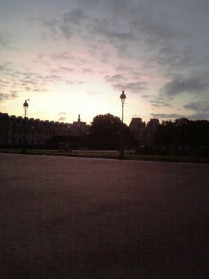 Jog_in_paris01