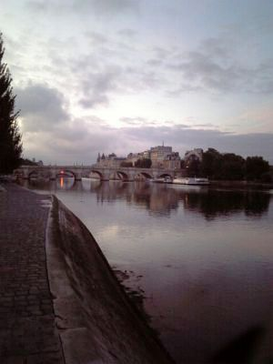 Jog_in_paris04