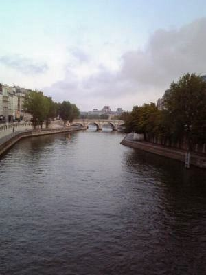 Jog_in_paris05