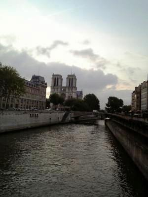 Jog_in_paris06