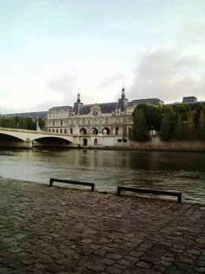 Jog_in_paris11
