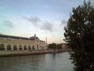 Jog_in_paris14