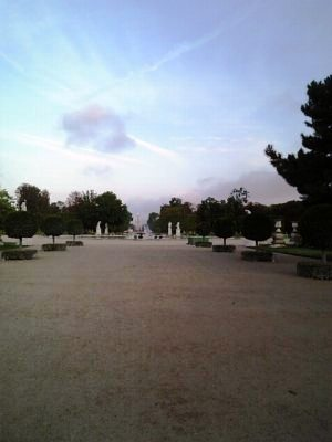 Jog_in_paris17