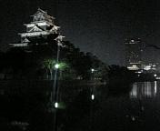 ジョグin広島