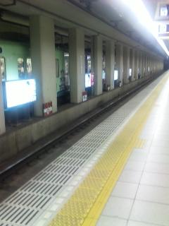 久しぶりに奈良から京都