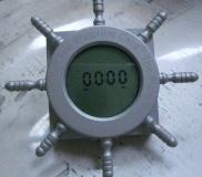 Cimg6673