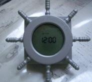 Cimg6674
