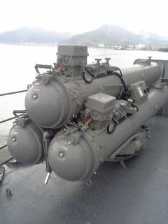 Dvc60060