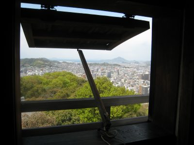 Kitasumiro_matsuyamajoimg_1769