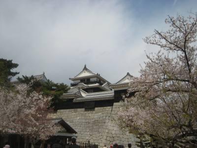 Matsuyamajoimg_1751
