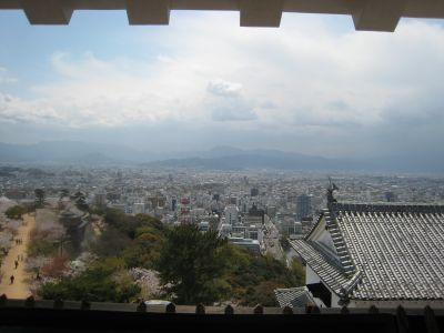 Tenshu_matsuyamajoimg_1790