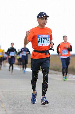 20160214kanpeimarathon