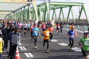 20161113okayamamarathon01