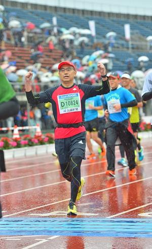 20171029kanazawamarathon