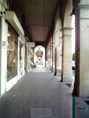 Jog_in_paris19