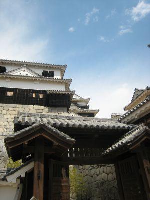 Matsuyamajoimg_1753