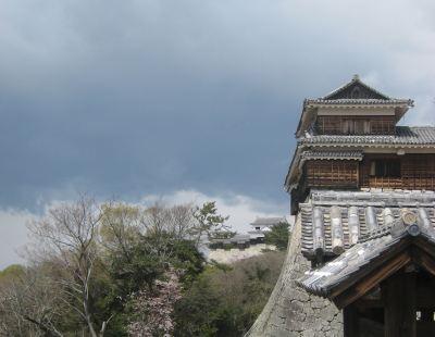 Matsuyamajoimg_1804