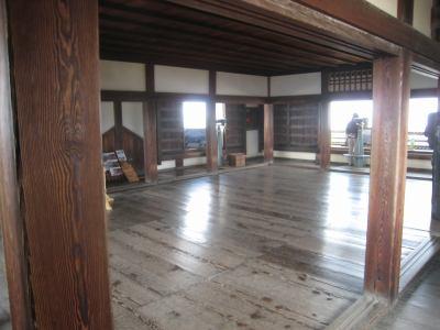 Tenshu_matsuyamajoimg_1786